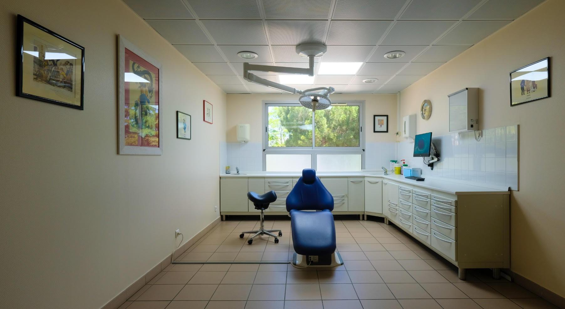 cabinet chirurgien lemière perpignan